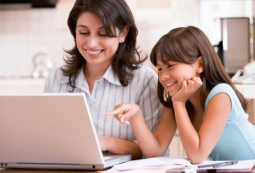 How to Choose an Online Degree Program